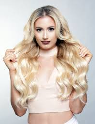 Tap In Hair Extensions by Clip In Hair Extensions U2013 Bellami Hair