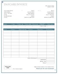 Rent Receipt Template Ontario Download Yearly Invoice Template Rabitah Net