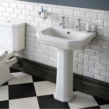 edwardian bathroom ideas bathroom suite buying guide victoriaplum com