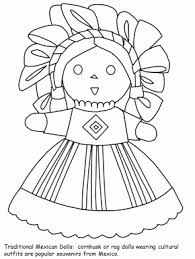 printable south africa coloring coloringpagebook
