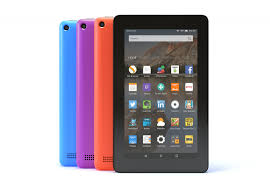 amazon black friday deals 2016 kindle black friday 2016 top tablet and e reader deals on amazon ee o2