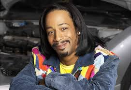 Black Guys Meme - black guys with straight hair doesn t look right 118377065 added