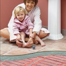 40 best radiant floors images on radiant floor