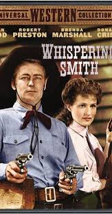 whispering smith audie murphy whispering smith 1948 imdb