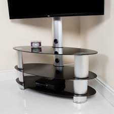 http abreo co uk living room furniture modern tv stands high