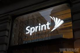 sprint plans to launch a 5g network by late 2019 the verge