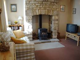 Inside Peninsula Home Design Home Design 1000 Images About Wood Stove Hearth On Pinterest