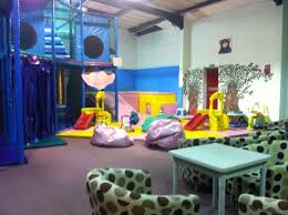 Mobile Play Barn Barney U0027s Playbarn Uckfield England Top Tips Before You Go