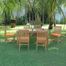 Garden Oasis Dining Set by Hd Wallpapers Garden Oasis Saratoga 7 Piece Dining Set