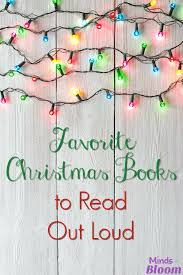 thanksgiving read aloud books favorite christmas books to read out loud minds in bloom