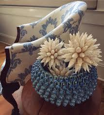 Home Accent Decor Accessories by Italian Ceramic Decorative Home Accents