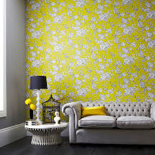 Home Interior Design English Style by Pure English Wallpaper Styles Part 2 Home Interior Design