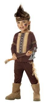 children s thanksgiving costumes turkey costumes pilgrim costumes