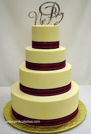 wedding cake tiers 4 tier wedding cake wedding cakes