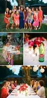 Elegant Baby Shower Ideas by 25 Best Classy Baby Shower Ideas On Pinterest Gender Neutral