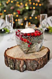 Pine Cone Wedding Table Decorations Best 25 Pinecone Wedding Decorations Ideas On Pinterest Diy