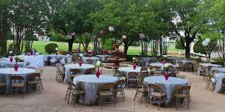 wedding venues in okc our lord s community church weddings get prices for wedding venues