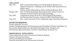 entry level psychology resume beginner resume examples 74 images