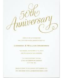 50th wedding anniversary invitations tis the season for savings on 50th wedding anniversary invitations
