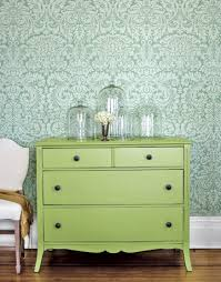 Customize Your Own Bed Set Easy Makeover For Your Dresser