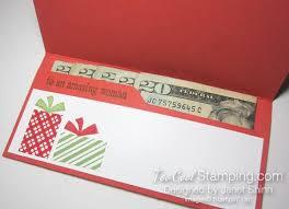 stuffers your presents birthday money