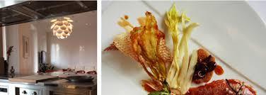 cours de cuisine cours de cuisine christian plumail cooking workshops côte d azur