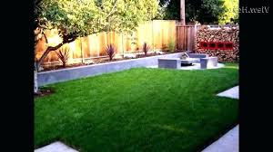 Australian Backyard Ideas Backyard Garden Magazine Ergonomic Backyard Garden Design Ideas