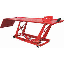 Lift Bench Motorcycle Lift Bench Home Decorating Interior Design Bath