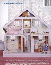 59 Best Barbie Homes Ideas by Ideas For Doll Houses