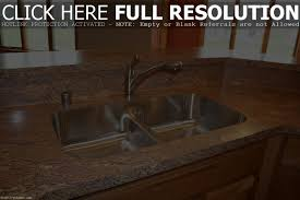 100 kitchen sink ideas kitchen how to install kitchen sink