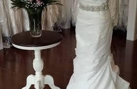 bridal outlet spark bridal outlet 1757 cranston st cranston ri 02920 yp