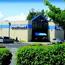 great floors flooring 346 w bakerview rd bellingham wa