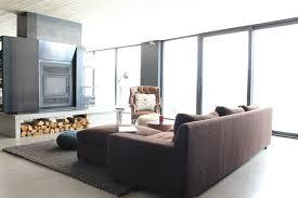 how to photograph interiors motchirotchi how to photograph a real estate interior or property