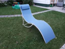 Patio Furniture Winnipeg by Lawn Chair Buy Or Sell Patio U0026 Garden Furniture In Winnipeg