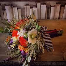 wedding flowers exeter 16 best wedding venue deer park images on park