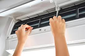 air duct cleaning company 510 731 1723 air duct cleaning