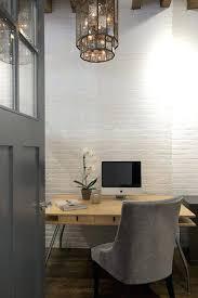 office design lighting for office space lighting for home office