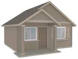 one bedroom house design square feet floor plan plans kerala style