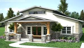 home exterior design software free download house exterior design tool outdoor house design house a fabulous
