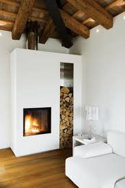 140 best kitchen fireplace images on pinterest fireplace inserts