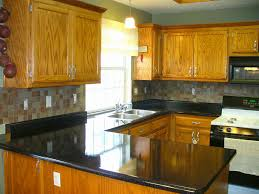 kitchen advantages of doing kitchen cabinet refacing alberta
