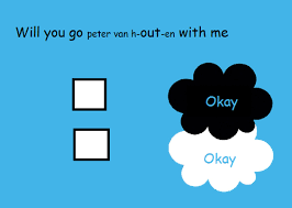 21 jokes only the fault in our stars fans will understand fans