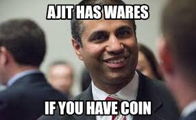 R Meme - ajit has had enough from r memes elderscrollslegends