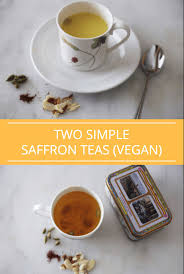 Kitchen Tea Food Ideas by Best 25 Saffron Tea Ideas On Pinterest Saffron Benefits