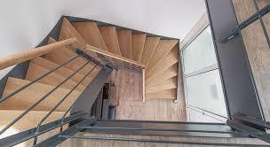 hpl treppen treppenbau schmidt plz 56462 höhn treppen aus stahl und hpl