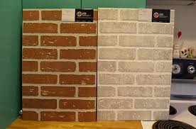 home depot wall panels interior interior brick veneer home depot cuantarzon