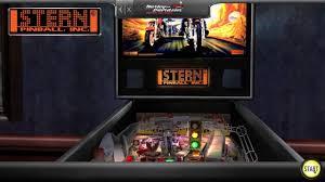pinball arcade mlp sgdq july 2016 harley davidson 217