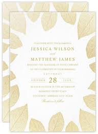 Inexpensive Wedding Invitations Affordable Wedding Invitations Cheap Inexpensive Custom Invites