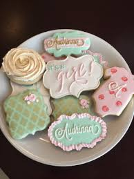 Shabby Chic Baby Shower Cakes by Shabby Chic Baby Shower Ideas Baby Shower Ideas Themes Games