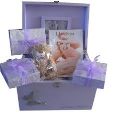 keepsake baby gift baby gift keepsake box sets for boy or girl
